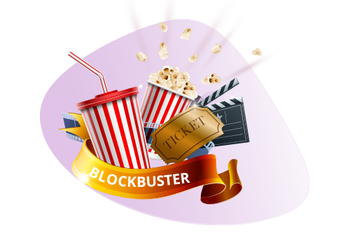blockbusters-for-less